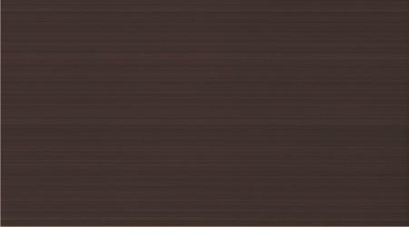 Плитка настенная Black – 45x25