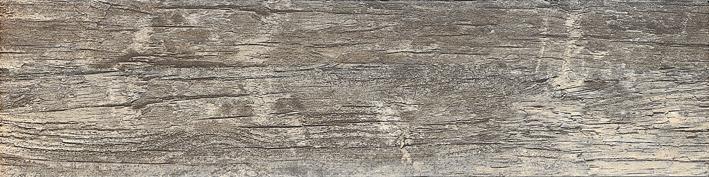 Stanley Greyed Плитка напольная 60x15