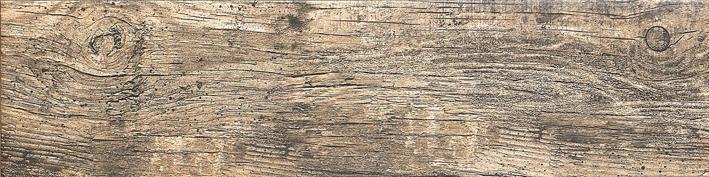 Stanley Natural Плитка напольная 60x15