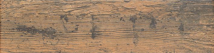 Stanley Vermount Плитка напольная 60x15