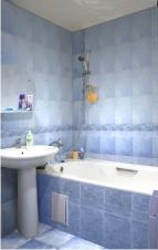 Плитка для ванной брянск цены каталог фото