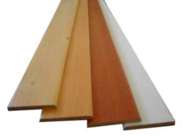 Наличник прямоугол. 58 мм ламинированный