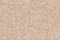 Bella Плитка настенная бежевая (BAN151D) Размер: 45x30
