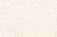Bella Плитка настенная светло-бежевая (BAN301D) Размер: 45x30