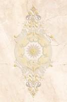 Majestic Декор (MJ2N012DT)