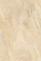 Majestic Плитка настенная бежевая (MJN011D)
