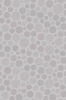 Mozaika Плитка настенная серая (C-MZK091R)   Размер: 20x30