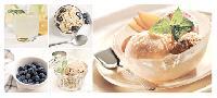 Relax Декор Мороженое (RX2G452DT) – 44x20