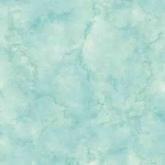 Siesta напольная плитка волна 33x33