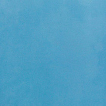 Фьюжн напольная голубая 3035-0179 – 33,3x33,3