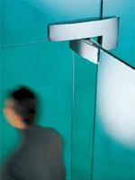 стеклянные двери фурнитура