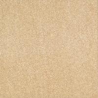 Форэвэ Песок – 60x60