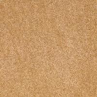 Форэвэ Золото – 60x60