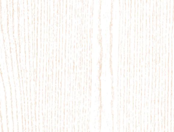 Ясень Пористый