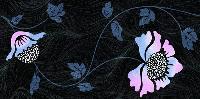 Болеро Декор (10-03-65-122-1) (10-03-04-122-1) – 50x25