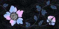 Болеро Декор (10-03-65-122-2) (10-03-04-122-2) – 50x25