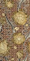 Мирабель Декор 10-03-11-126 – 25x50