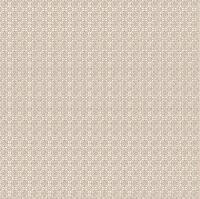 Мирабель Плитка напольная бежевая 04-00-11-116 – 33x33