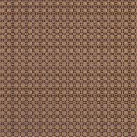 Мирабель Плитка напольная коричневый 04-01-11-116 – 33x33