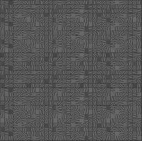 Форте черн./04-01-04-046/ /96-04-04-46/ Плитка напольная – 33x33