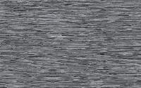 Piano черн. /09-01-04-046/ /98-03-04-46/ Плитка настенная – 40x25