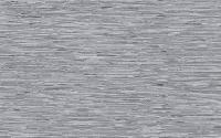 Piano серый./09-01-06-046/ /98-01-02-46/ Плитка настенная – 40x25