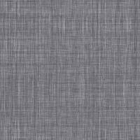 Piano черн./04-01-04-047/ /96-03-03-47/ Плитка напольная – 33,3x33,3