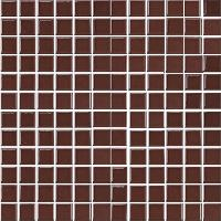 Palette braz/коричневая Мозаика (O-PAL-MOA111) – 30х30