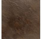 Монблан черный 400 x 400