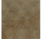 400 x 400 Монблан коричнево - серый