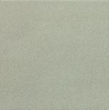 Порфир 1ПФ007 Плитка напольная – 30,4x30,4