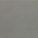 Порфир 1ПФ707 Плитка напольная – 30,4x30,4