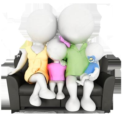Онлайн-заказ круглосуточно не вставая с дивана!  Избегая пробок на дорогах, используй всё свободное время на родных и близких!